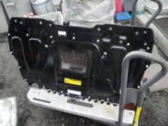 Высоковольтная батарея. Toyota Prius, NHW10. Под заказ