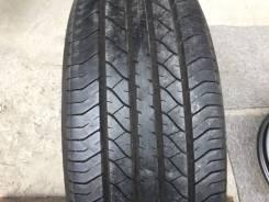 Dunlop SP Sport 270. Летние, 5%, 1 шт