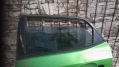 Стекло боковое. Mazda Demio, DE3AS, DE3FS