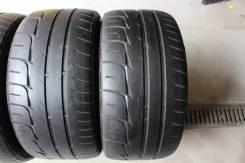 Bridgestone Potenza RE-11. Летние, 10%, 2 шт