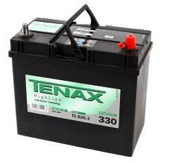 Tenax. 60А.ч., Обратная (левое), производство Европа