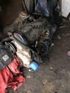 Двигатель в сборе. Лада 2106, 2106 Двигатель BAZ2106