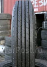 Dunlop SP 185. Летние, без износа, 1 шт