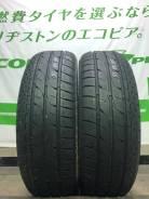 Bridgestone Ecopia EX20RV. Летние, 2014 год, 5%, 2 шт
