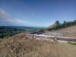 Продам земельный участок. 100 000кв.м., собственность, электричество, вода, от частного лица (собственник)