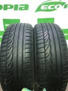 Dunlop SP Sport 01. Летние, 2013 год, 10%, 2 шт