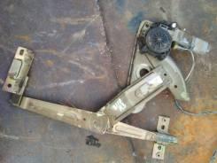 Стеклоподъемник 31105,3110 зад прав электрический (ДЗС) ГАЗ 311056204020 ГАЗ Волга