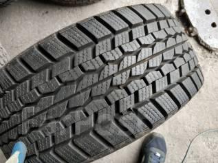 Dunlop SP LT 01. Всесезонные, 2016 год, 5%, 2 шт