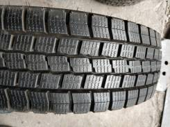 Dunlop SP LT 02. Всесезонные, 2014 год, 5%, 1 шт