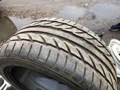 Bridgestone Potenza S03 Pole Position. летние, б/у, износ 10%