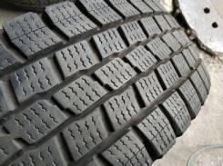Dunlop SP LT 02. Всесезонные, 2013 год, 20%, 4 шт