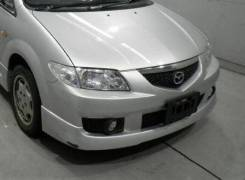 Бампер. Mazda Premacy, CPEW, CP8W Двигатели: FSDE, FPDE, FSZE. Под заказ