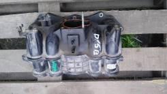 Коллектор впускной. Honda Civic Двигатели: D15B, D15B1, D15B2, D15B3, D15B4, D15B5, D15B7, D15B8