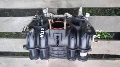 Коллектор впускной. Honda Stream Двигатели: D17A, D17AVTEC, D17A2