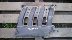 Коллектор впускной. Renault Duster