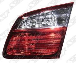 Вставка багажника. Nissan Maxima, CA33 Nissan Cefiro Двигатели: VQ20DE, VQ30DE