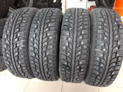 Profil(Michelin), 185/65 R15