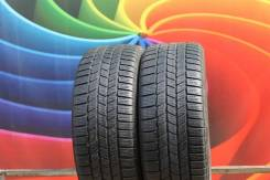 Continental ContiWinterContact TS 810 Sport, 225/55 R16