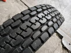 Dunlop SP 770. Всесезонные, 2017 год, без износа, 1 шт