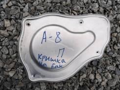 Крышка топливного насоса. Audi A8, 4E2, 4E8, D3/4E