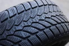 Bridgestone Blizzak LM-32. Зимние, без шипов, 20%, 4 шт
