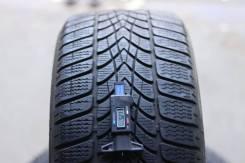 Dunlop SP Winter Sport 4D. Зимние, без шипов, 30%, 4 шт