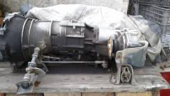 Коробка переключения передач. Mazda Bongo, SE28M Двигатель R2