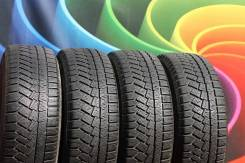 Continental ContiCrossContact Viking, 215/65 R16