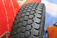 Bridgestone Blizzak W800, 215/65 R16