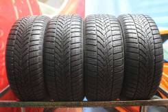 Dunlop SP Winter Sport 4D, 215/55 R16