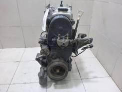 Двигатель в сборе. Audi A5 Audi A6 Audi A7 Двигатели: CABD, CAEA, CAEB, CALA, CAPA, CCWA, CDHB, CDNB, CDNC, CDUC, CJED, CJEE, CMUA, CNCD, CNCE, CVKB...