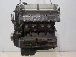 Двигатель в сборе. BMW 3-Series BMW 7-Series BMW 4-Series Двигатели: B38B15, B47D20, B48B20, B58B30, M10, M10B18, M20B20, M20B23, M20B25, M20B27, M21D...