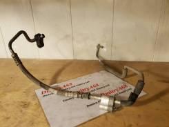 Кольцо трубки кондиционера. SsangYong Actyon, CJ Двигатели: D20DT, G23D