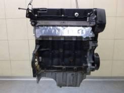 Двигатель в сборе. Hyundai: ix35, Accent, Elantra, Solaris, Sonata, Santa Fe Двигатели: D4HA, G4KD, G4NA, D3EA, D4FA, G4EA, G4EB, G4ECG, G4ED, G4EDG...