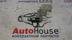 Датчик температуры воздуха наружний Honda Accord