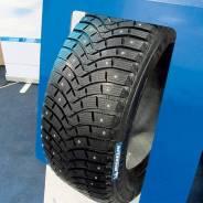 Michelin Latitude X-Ice North 2+. зимние, шипованные, новый. Под заказ