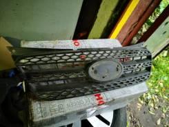 Решетка радиатора Kia Picanto ОЕМ-8635007500