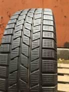 Pirelli Scorpion Ice&Snow, 215/65 R16
