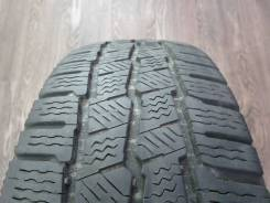 Michelin Agilis Alpin, 215/65 R16