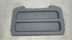 Полка багажника Dacia Sandero 2012-