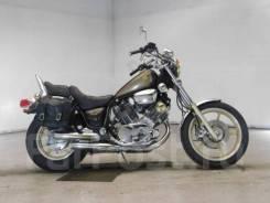 Yamaha Virago XV 750. 750куб. см., исправен, птс, без пробега. Под заказ