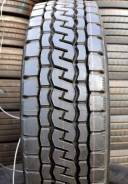 Bridgestone M810. зимние, новый