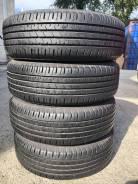Bridgestone Ecopia. Летние, 2017 год, 5%, 4 шт