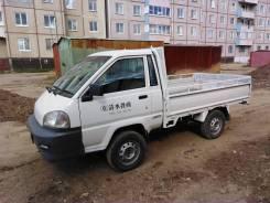Toyota Lite Ace. Продам грузовик , 2 200куб. см., 1 000кг., 4x4