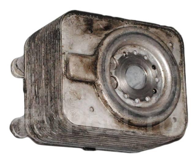 Теплообменник баф Пластинчатый теплообменник Alfa Laval TL10-PFG Дзержинск