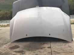Капот. Toyota Raum, NCZ20