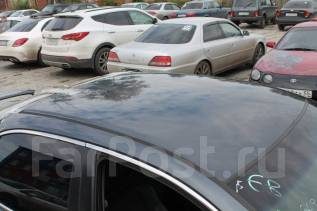 Крыша. Honda Accord, CL8, CL9, CL7 Двигатели: K20A, K20A6, K20Z2, K24A, K24A3