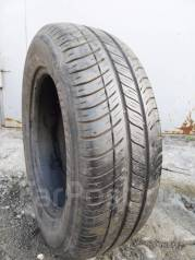 Michelin Energy. Летние, 50%, 1 шт
