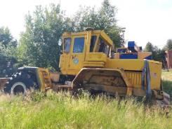 """Кировец. Продается трактор К-702 МВА-БКУ """""""" ."""