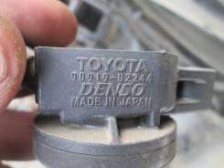 Катушка зажигания, трамблер. Toyota Camry, ACV30, ACV30L, ACV31, ACV35, MCV30, MCV30L Двигатели: 1AZFE, 1MZFE, 2AZFE, 3MZFE